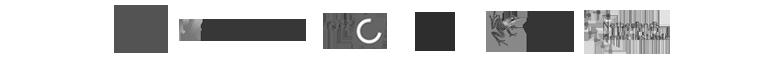 samengestelde-logos-zw